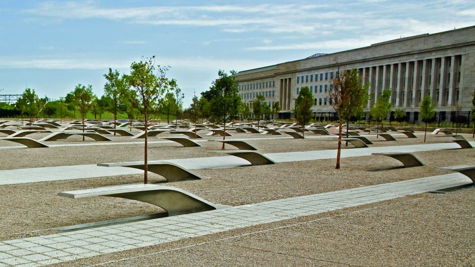 The Ritz-Carlton Pentagon City - Arlington, United States