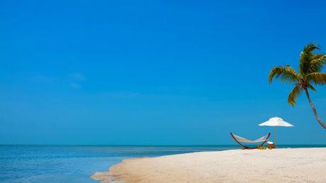 Little Palm Island Resort & Spa - Little Torch Key, United States