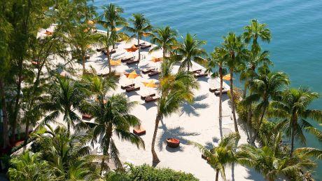 Mandarin Oriental, Miami - Miami, United States