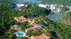 See more information about Belmond Hotel das Cataratas