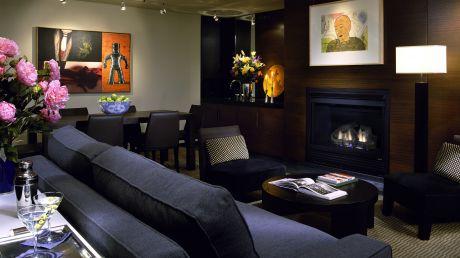 Hotel Lucia - Portland, United States