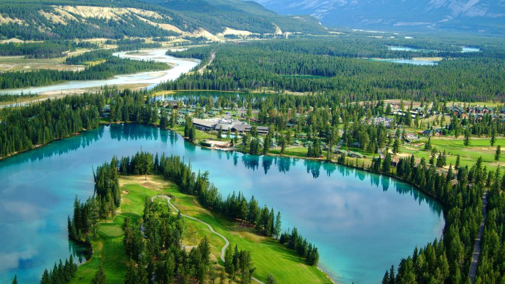 Hotels In South East Calgary