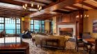 See more information about Oak Bay Beach Hotel Grand Lobby
