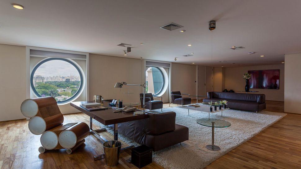 hotel unique sao paulo s227o paulo