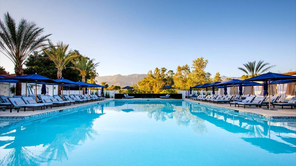 family friendly, pool view, luxury hotel, family resorts, luxury hotels