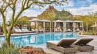 See more information about Four Seasons Resort Scottsdale at Troon North