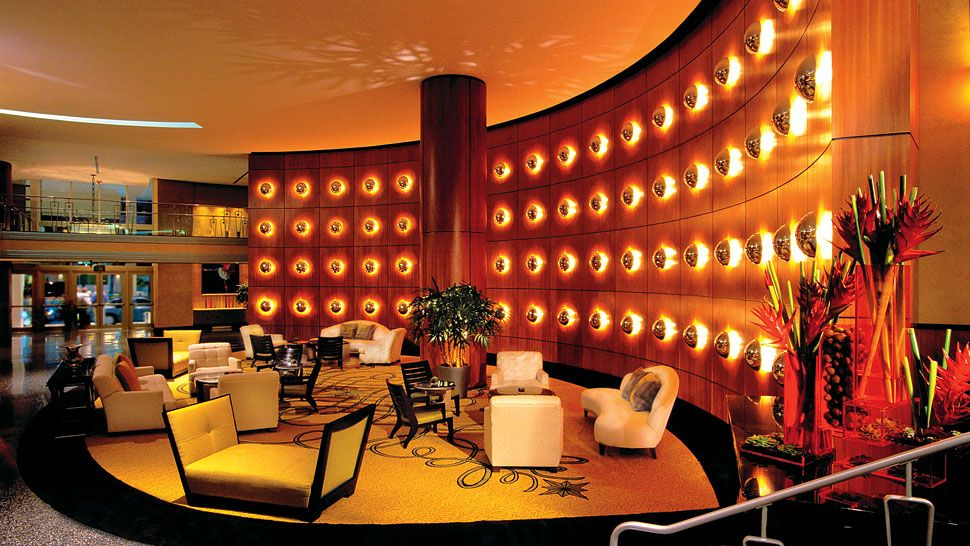 The Ritz-Carlton, South Beach - Miami Beach, United States
