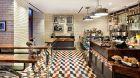Sant Ambroeus Cafe
