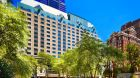 See more information about The Westin Philadelphia  Exterior