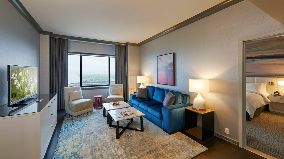Loews Minneapolis - Minneapolis, United States