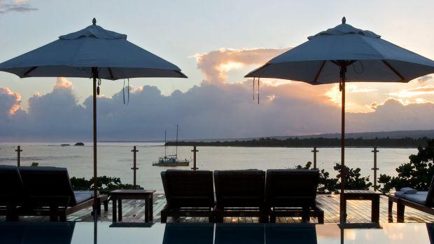 Casa Colonial Beach & Spa — Puerto Plata, Dominican Republic