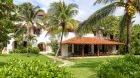 See more information about 3rd Night Free & $200 Resort Credit  in Mexico offer by Hotel Esencia