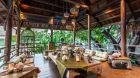 the peninsula bangkok thiptara thai lounge