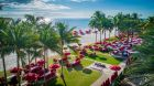 See more information about Acqualina Resort & Spa on the Beach  Front  Lawn  Acqualina  Resort  Spa 2019.