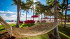 Hammock Acqualina