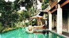 Bayugita pool