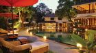 See more information about Governor's Residence, A Belmond Hotel, Yangon Pool