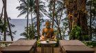 Villa 24 5 Bedroom Ocean Villa Buddha 12963 at Amanpuri