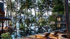 Villa 24 5 Bedroom Ocean Villa Pool 12949 at Amanpuri