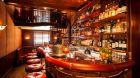 Fairmont Hotel Vier Jahreszeiten Hamburg Jahreszeiten Bar