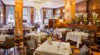 Fairmont Hotel Vier Jahreszeiten Hamburg Jahreszeiten Grill