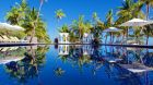See more information about Vomo Island Resort Pool