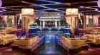 The Nightclub Barbara Kraft
