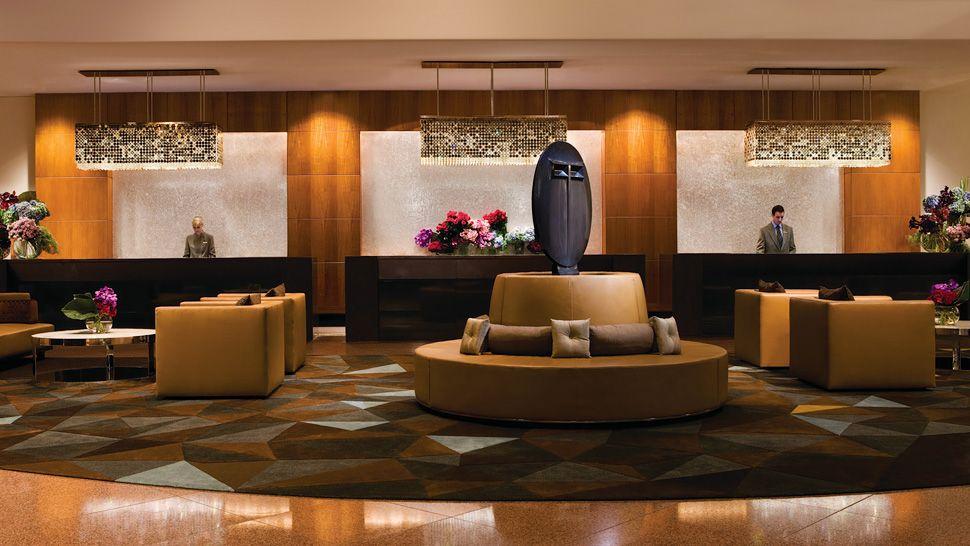 Four Star Hotels Sydney