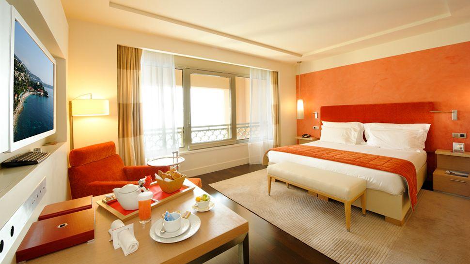 monte carlo bay hotel resort c te d 39 azur monaco. Black Bedroom Furniture Sets. Home Design Ideas
