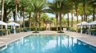 One And Only  Royal Mirage  Pools And Beaches  Pools  The Palace Adult Quiet Pool