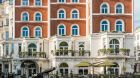 See more information about Baglioni Hotel London Baglioni Hotel London Exterior
