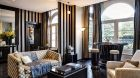 Baglioni Hotel London Kensington Suite