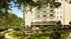 See more information about The Dorchester The Dorchester, exterior