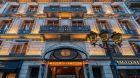 Exterior Park Hyatt Paris Vendome