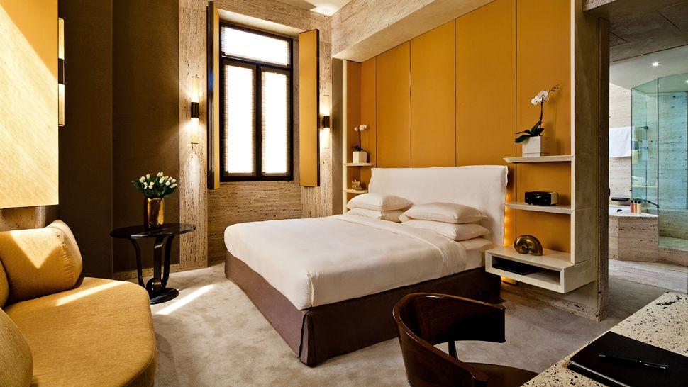 Park Hyatt Milano — Milan, Italy