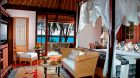Lombok; Villa Interior