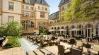 See more information about Villa Kennedy, a Rocco Forte Hotel Villa  Kennedy   4371  Villa  Garden  Day  Landscape copy.
