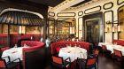 Cafe Saigon Restaurant