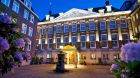See more information about Sofitel Legend The Grand Amsterdam