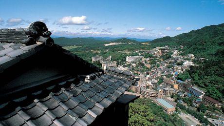 Tocen Goshoboh - Kobe, Japan