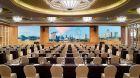 The  Grand  Ballroom  The  Ritz  Carlton,  Millenia  Singapore copy  The  Ritz  Carlton.
