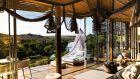 Suite Interior exterior 1 Singita Lebombo Lodge