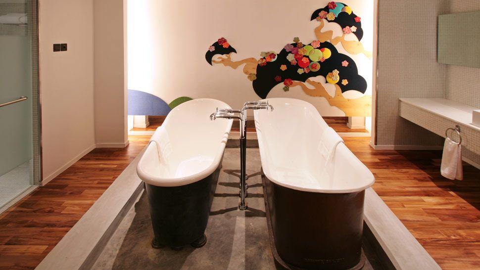 New Majestic Hotel — Singapore, Singapore
