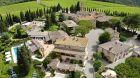 BSF Area view Borgo San Felice