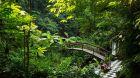 River Spa Hanging Gardens Bali