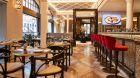Bar Hotel Vier Jahreszeiten