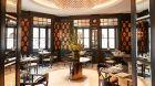 Dining Hotel Vier Jahreszeiten Kempinski