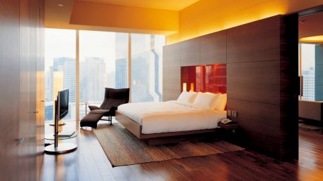 Park Hyatt Seoul - Gangnam-gu, Korea, South