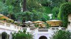 See more information about Hotel de Russie Piazzetta  Valadier