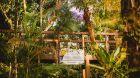 Garden  Gaia  Hotel  Reserve.